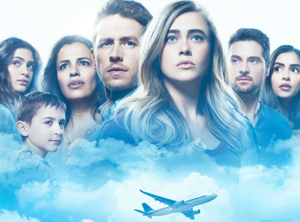 Manifest-NBC-TV-Series-2018